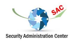 정보요원의 자살은 '보안통제권'의 포기이다!