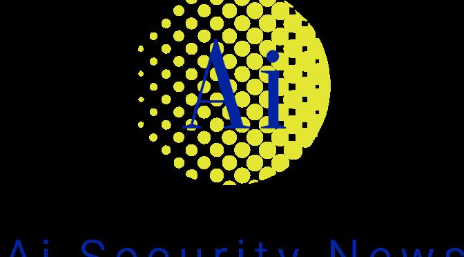 기업 블록체인 보안을 위협하는 5가지 요소