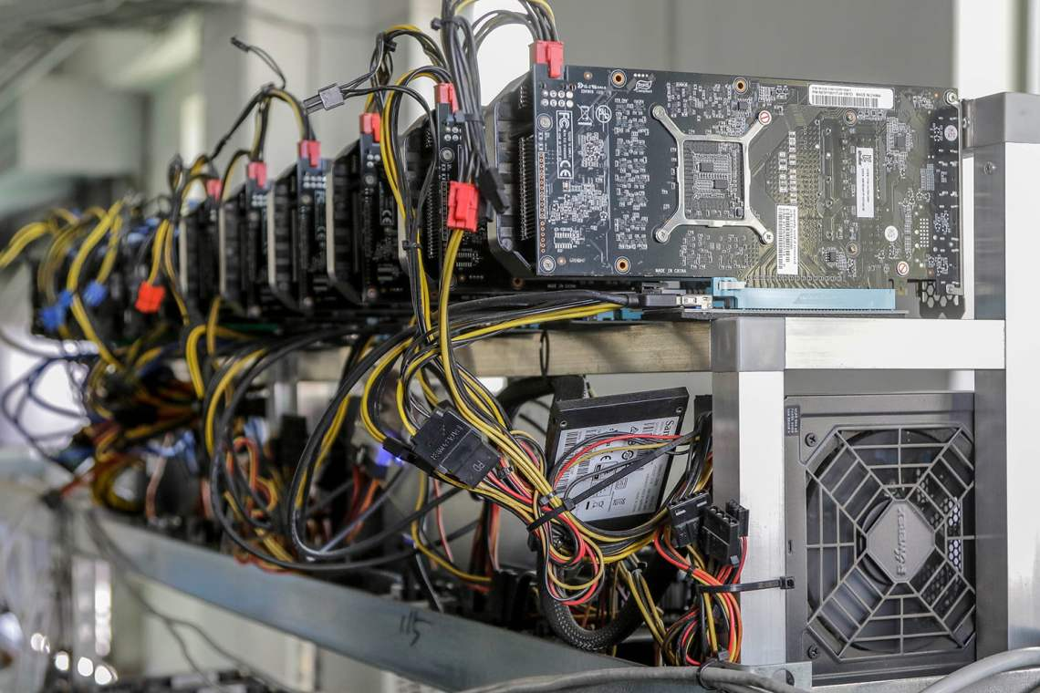 bitcoin-mining-crypto-coin-farm.jpg