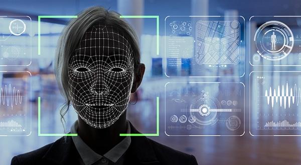 시스코 시스템즈, 현대오토에버와 스마트 빌딩 및 스마트 팩토리 사업 협력